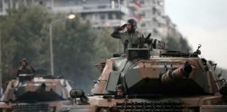 Κυκλοφοριακές ρυθμίσεις την Τρίτη 24 Οκτωβρίου στη Θεσσαλονίκη