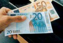 ΚΕΑ: Εγκρίθηκε η πίστωση Οκτωβρίου για το Κοινωνικό Εισόδημα Αλληλεγγύης