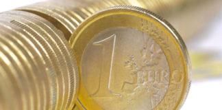 Οι όροι ένταξης στον Εξωδικαστικό Μηχανισμό για οφειλές 20-50 χιλ. ευρώ