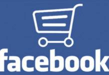 Πώς να κάνω ασφαλείς ηλεκτρονικές αγορές μέσω Facebook