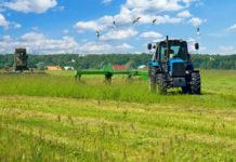 ΟΠΕΚΕΠΕ: Σχετικά με το Ιδιωτικό Συμφωνητικό Αγρομίσθωσης 2017/2018