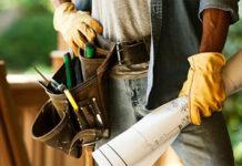 Παράνομος μετανάστης στην Αυστραλία ή άνεργος τεχνίτης στην Ελλάδα