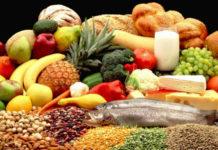 Ευρωπαϊκά προγράμματα προώθησης αγροδιατροφικών προϊόντων