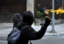 Τουρισμός: Υπό συνεχή πολιορκία το κέντρο των Αθηνών