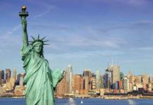 blueground: Δυναμικά στην αγορά της Αμερικής η ελληνική start-up