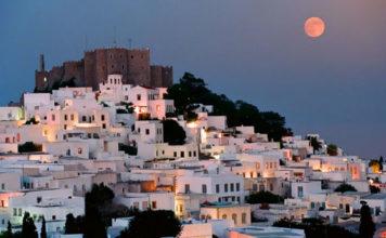 INTERREG: Προγράμματα για την προώθηση του θεματικού τουρισμού