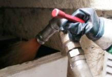 Ενημέρωση καταναλωτών για την προμήθεια πετρελαίου θέρμανσης και καυσόξυλων