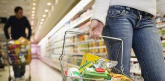 ΕΦΕΤ: Συστάσεις για εσκεμμένη επιμόλυνση σε συγκεκριμένα προϊόντα