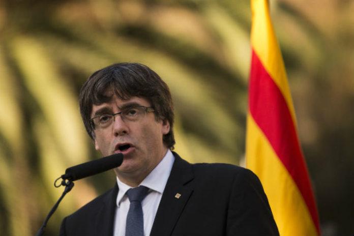 Νίκη για τους αυτονομιστές στις εκλογές στην Καταλονία
