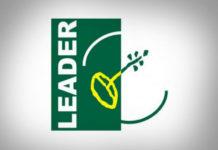 Leader: Χρηματοδοτήσεις για την επιχειρηματικότητα και δημόσια έργα