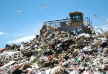 Ελληνογερμανικό Επιμελητήριο: Χρυσάφι και θέσεις εργασίας απ' τα σκουπίδια
