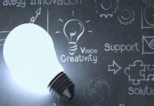 AEGEAN Startups: Διαγωνισμός Καινοτομικής Επιχειρηματικότητας