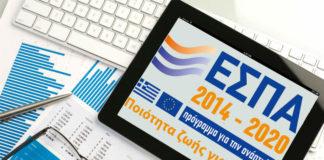 ενίσχυση της επιχειρηματικότητας των Ρομά