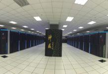 Στην Κίνα οι δύο ισχυρότεροι υπερυπολογιστές του πλανήτη