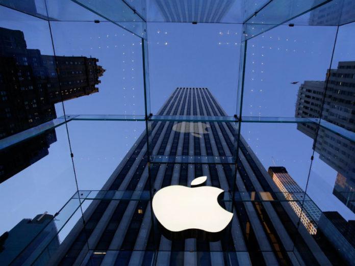 Apple: Διορθώθηκε το κενό ασφαλείας στο λειτουργικό των Mac