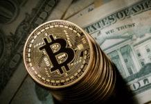 Bitcoin: Ξεπέρασε τις 10 χιλ. δολάρια η αξία του ψηφιακού νομίσματος