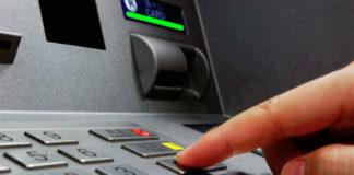 ΕΕΤ: 30 ερωτήσεις-απαντήσεις για τα νέα δεδομένα στα capital controls