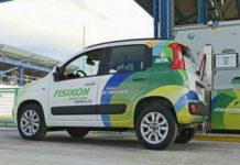 ΔΕΠΑ: Έκπτωση 10% για την αγορά αυτοκινήτου με φυσικό αέριο