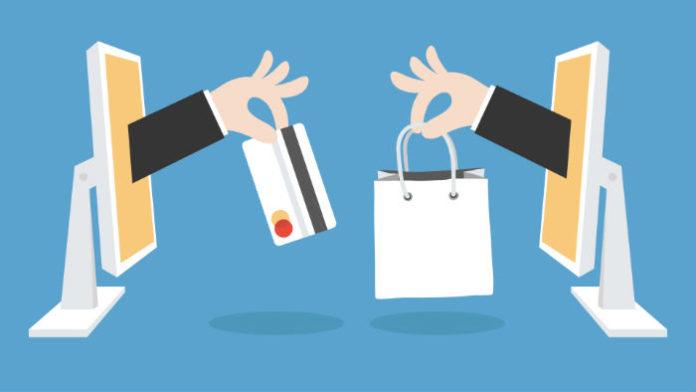 Πώς να αποφύγω τις παγίδες για online συνδρομητικές υπηρεσίες