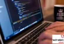 Tech Talent School: Δωρεάν μαθήματα ψηφιακών δεξιοτήτων σε μαθητές