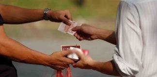 ΕΕΘ: Έξαντλήθηκαν όλα τα περιθώρια ανοχής για το λαθρεμπόριο τσιγάρων