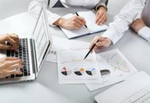 ΕΛΣΤΑΤ: Στο 88,6% η χρήση υπολογιστή στις ελληνικές επιχειρήσεις