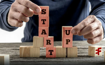 Found.ation: Στα 260 εκατ. τα κονδύλια EquiFund για τις ελληνικές startup