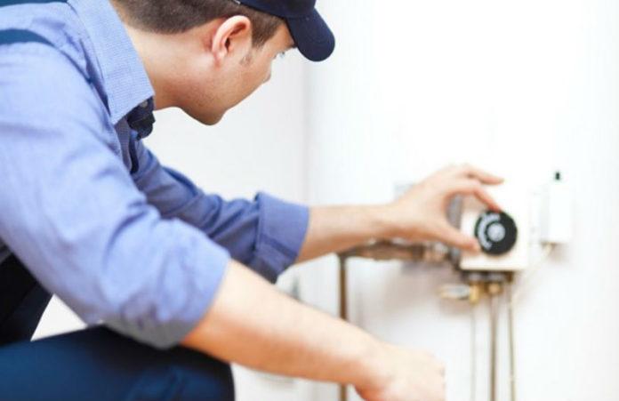 ΕΣΠΑ: Πρόγραμμα επιδότησης νοικοκυριών για εγκατάσταση φυσικού αερίου