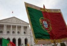 Ακόμα μια πρόωρη εξόφληση χρέους στο ΔΝΤ από την Πορτογαλία