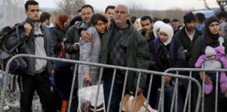 Συνεργασία Κομισιόν-εταίρων για ένταξη προσφύγων στην αγορά εργασίας