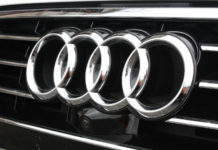 Audi: Ανάκληση 875 χιλ. οχημάτων στην Ευρώπη
