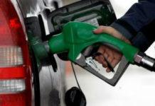 ΟΒΕ: Εγκληματική η εξίσωση φόρου πετρελαίου κίνησης και βενζίνης