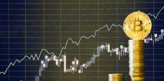 Βουτιά κάτω από τα 14 χιλ. δολάρια για το bitcoin
