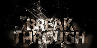 Breakthrough: Πολλά τα λεφτά στα χρυσά βραβεία επιστημών στην Καλιφόρνια