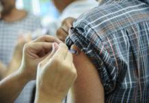 ΚΕΕΛΠΝΟ: Εμβολιάσου για την εποχική γρίπη
