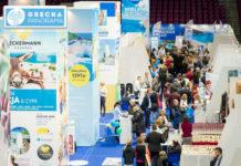 Grecka Panorama: Με τεράστια επιτυχία η έκθεση για τον τουρισμό κι εξαγωγές