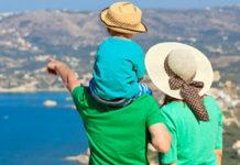 ΟΓΑ: Συνεχίζεται η διανομή για τα δελτία Κοινωνικού-Ιαματικού τουρισμού