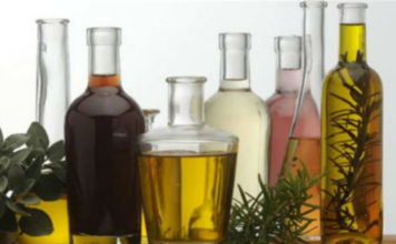ΣΕΒ: Προτάσεις για την ενίσχυση εξαγωγών σε ελαιόλαδο-κρασί-μέλι