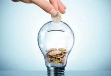 ΔΕΗ: Δωρεάν λαμπτήρες οικονομίας LED σε πολύτεκνους και μικρά νησιά
