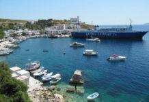 Χρηματοδότηση 4,8 εκατ. ευρώ για 56 έργα ασφαλείας σε λιμάνια