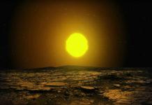 Ηλιακό σύστημα μ' έναν ήλιο και 8 εξωπλανήτες ανακάλυψε η NASA