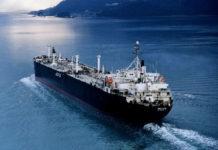 Στους 100 ισχυρούς της παγκόσμιας ναυτιλίας 14 έλληνες πλοιοκτήτες