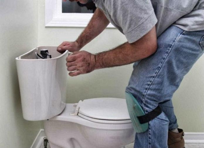 Υδραυλικά-Εγκαταστάσεις-Επισκευές-Βουλώματα-Ξεβουλώματα ο… Μπάμπης