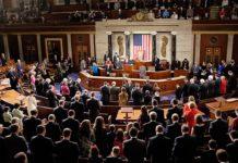 congreso-ameriki-anastoli-xrimatodotisis