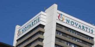 novartis111