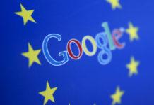 prostimo-google