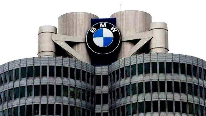 Νέο εργοστάσιο της BMW στην Ουγγαρία