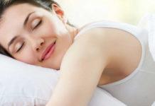 Οι λίγες ώρες ύπνου βλάπτουν την υγεία μας