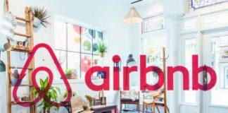 οδηγίες σε όσους ενοικιάζουν ακίνητα μέσω Airbnb