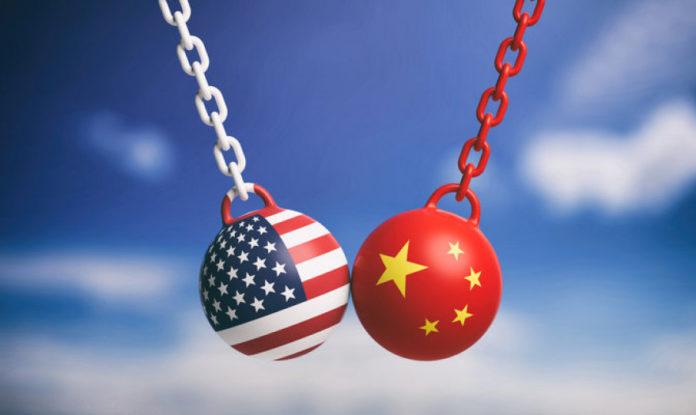Φουντώνει ο εμπορικός πόλεμος
